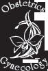 Tamila Selitsky, OB-GYN P.C. logo